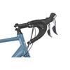 Serious Grafix - Vélo cyclocross - Bleu pétrole